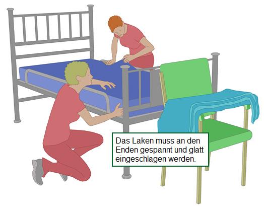 Hervorragend pqsg.de - das Altenpflegemagazin im Internet / Online-Magazin für OK54
