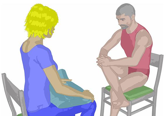 Die Tabletten bei der Behandlung gribka des Nagels