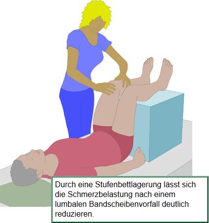 Pqsgde Das Altenpflegemagazin Im Internet Online Magazin Für